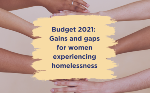 Budget Analysis Blog